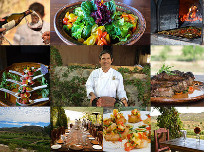traditional-mexican-cooking-classes-in-cabo
