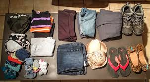 Top-5-Essentials-to-Pack-When-Visiting-Cabo
